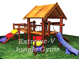 Jungle Gym For Sale >> Extremev Jungle Gyms Buy Jungle Gyms Custom Jungle Gyms Gauteng