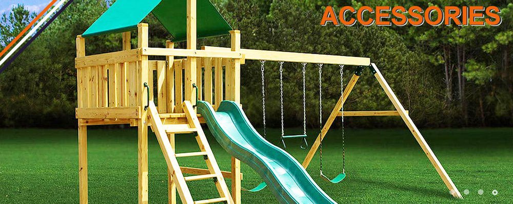 Extremev jungle gyms buy jungle gyms gauteng for Wooden jungle gym plans